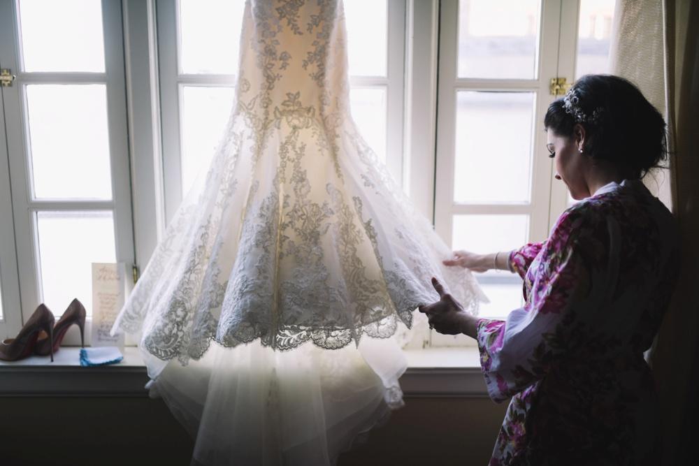 St-Louis-Wedding-Photography_0121.jpg