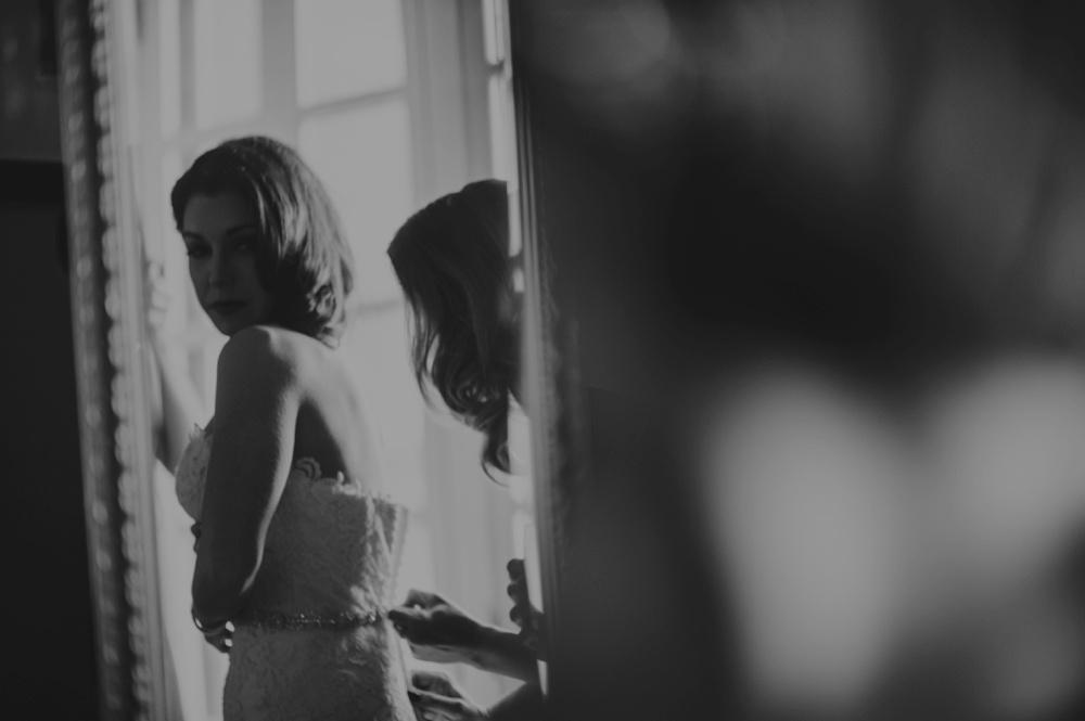 St-Louis-Wedding-Photography_0125.jpg