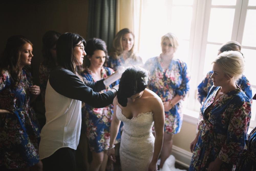 St-Louis-Wedding-Photography_0126.jpg