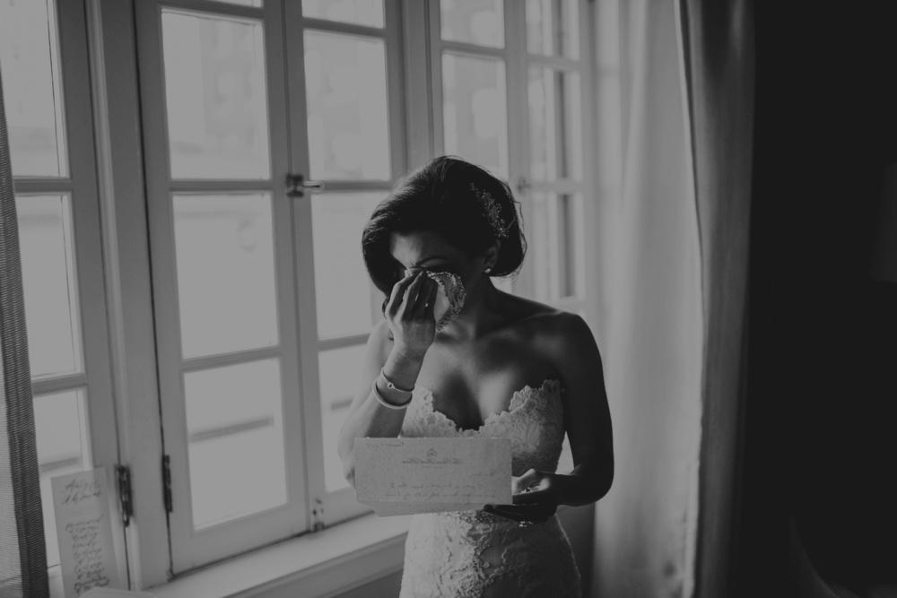 St-Louis-Wedding-Photography_0132.jpg