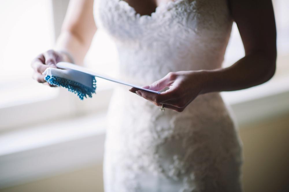 St-Louis-Wedding-Photography_0133.jpg