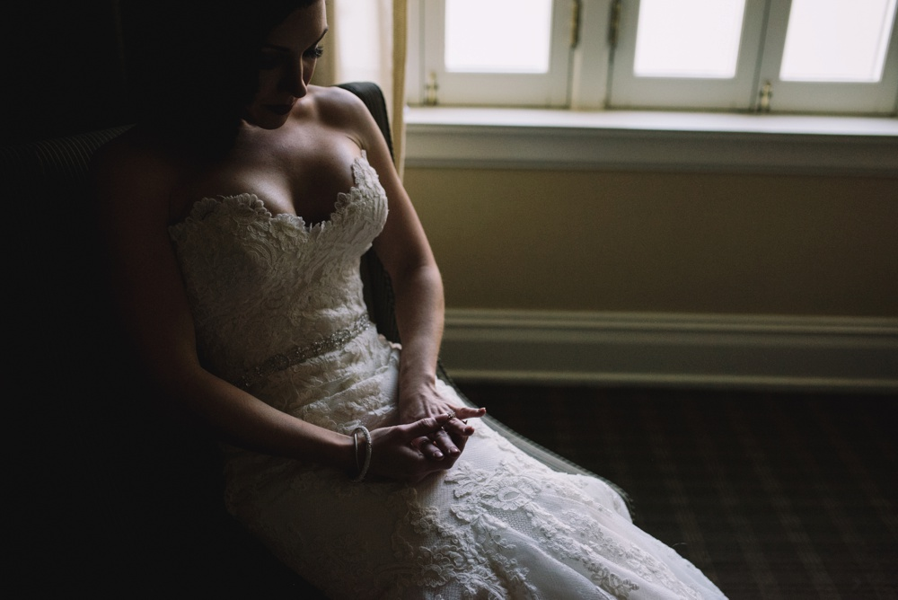 St-Louis-Wedding-Photography_0137.jpg