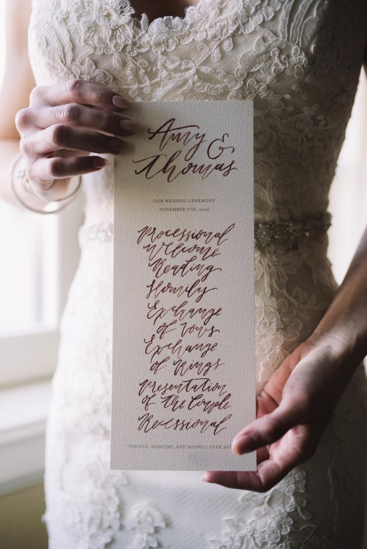 St-Louis-Wedding-Photography_0136.jpg
