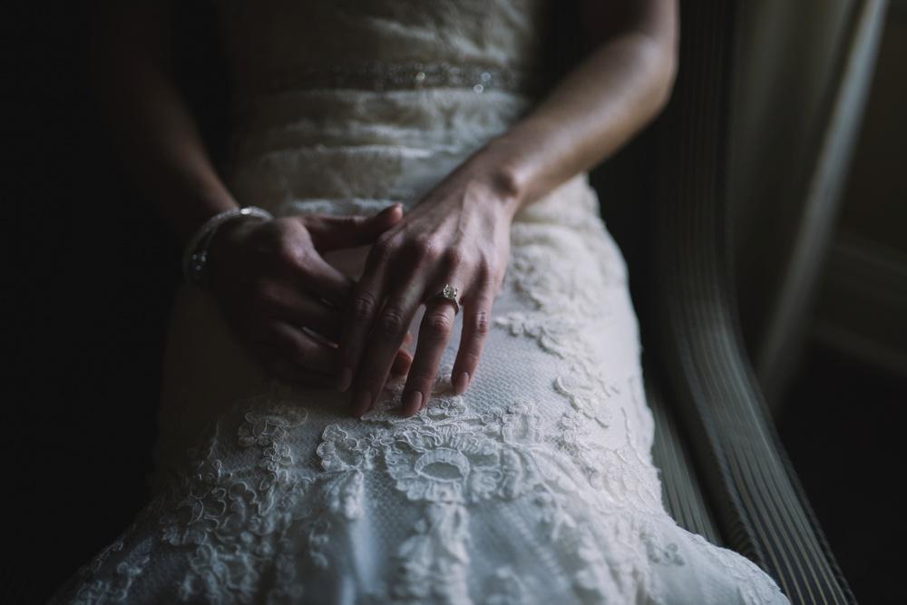 St-Louis-Wedding-Photography_0138.jpg