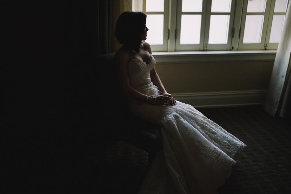 St-Louis-Wedding-Photography_0140.jpg