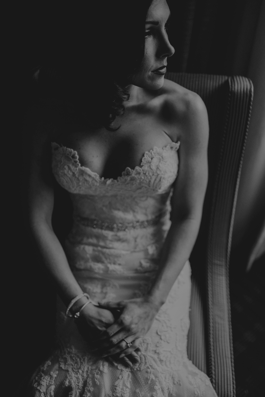 St-Louis-Wedding-Photography_0139.jpg