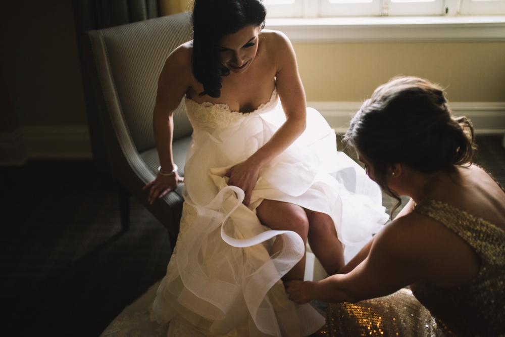 St-Louis-Wedding-Photography_0141.jpg