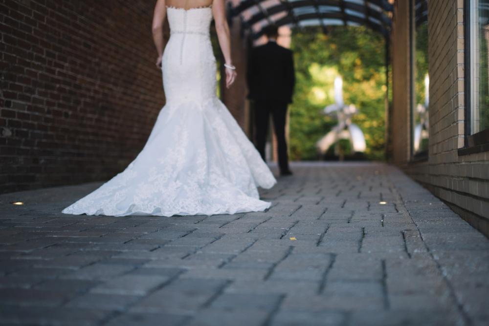 St-Louis-Wedding-Photography_0143.jpg
