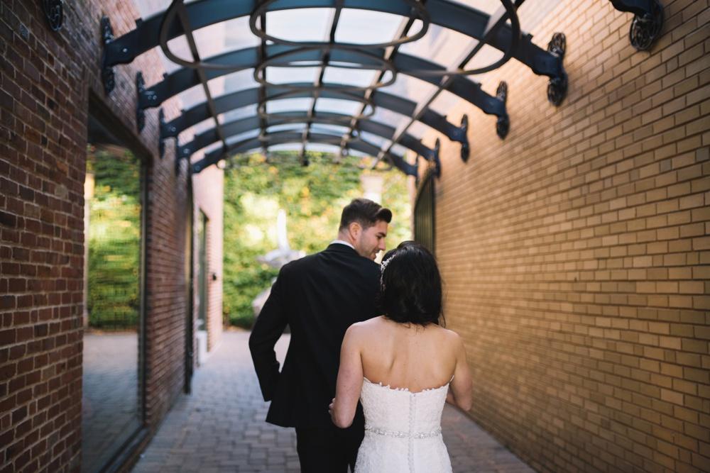 St-Louis-Wedding-Photography_0144.jpg