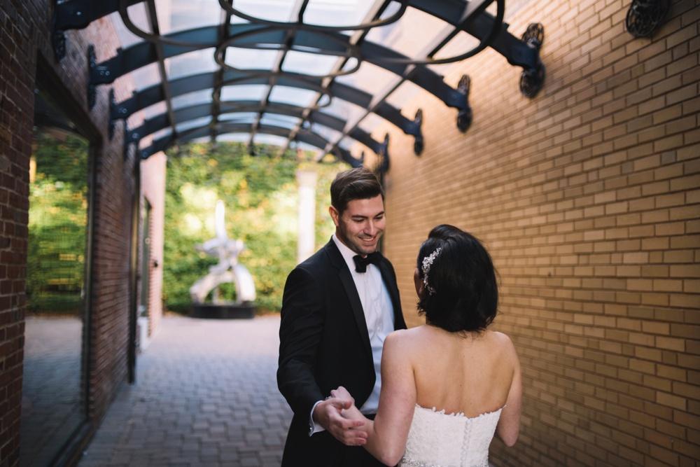 St-Louis-Wedding-Photography_0145.jpg