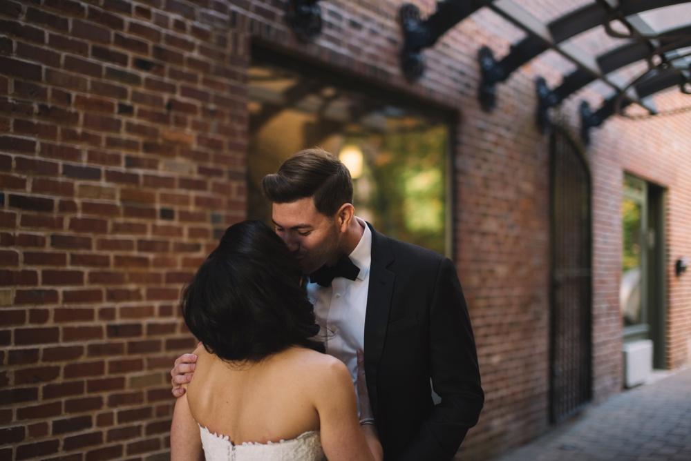 St-Louis-Wedding-Photography_0146.jpg