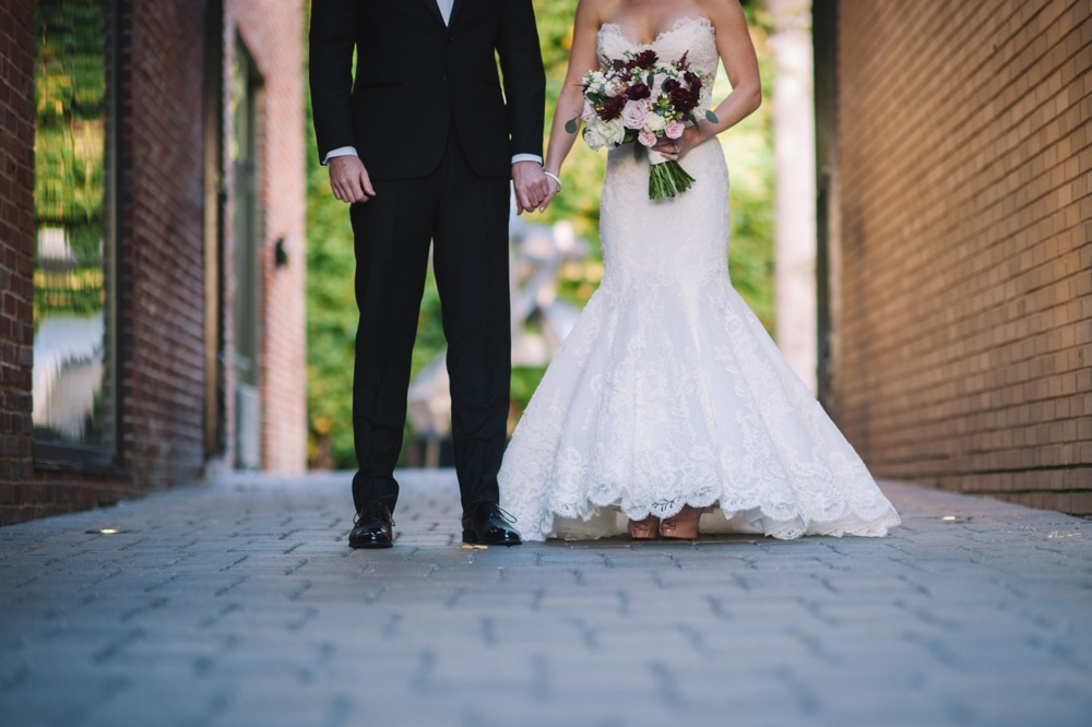 St-Louis-Wedding-Photography_0147.jpg