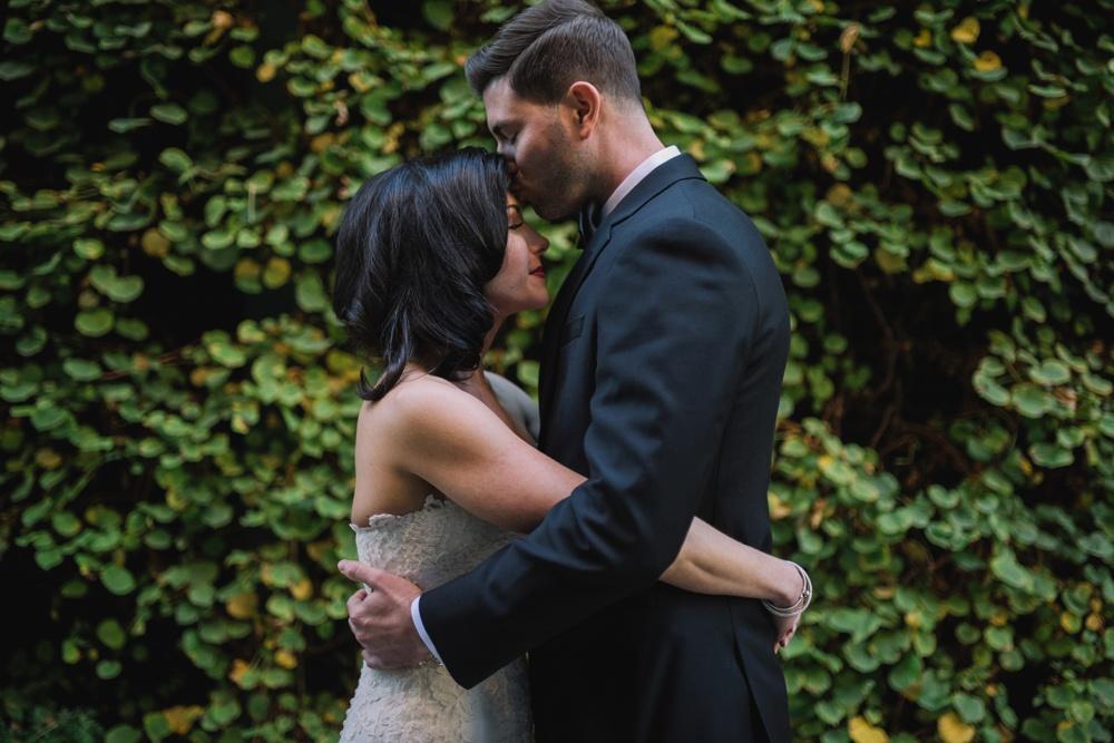 St-Louis-Wedding-Photography_0148.jpg
