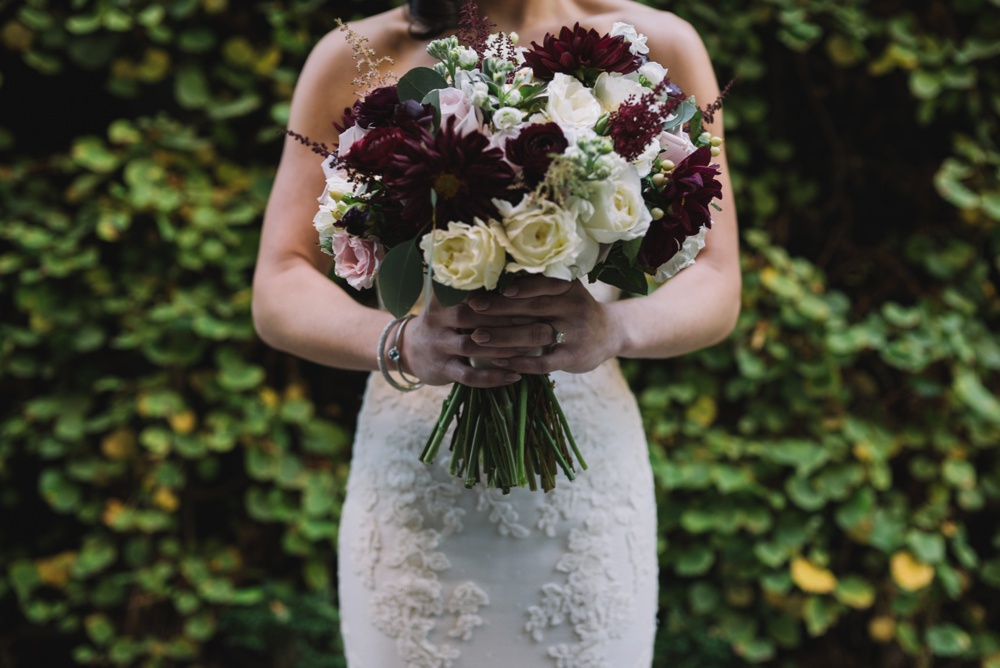 St-Louis-Wedding-Photography_0150.jpg