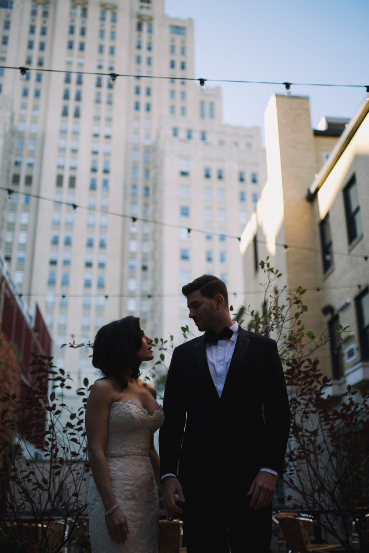 St-Louis-Wedding-Photography_0153.jpg