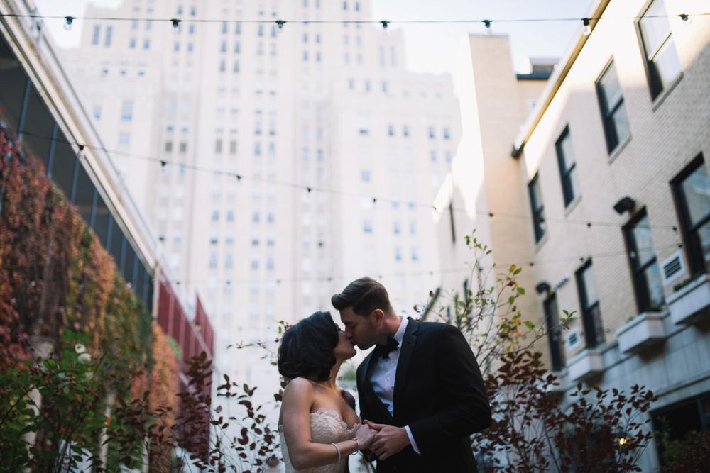 St-Louis-Wedding-Photography_0154.jpg