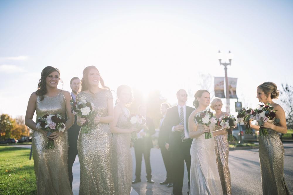 St-Louis-Wedding-Photography_0155.jpg
