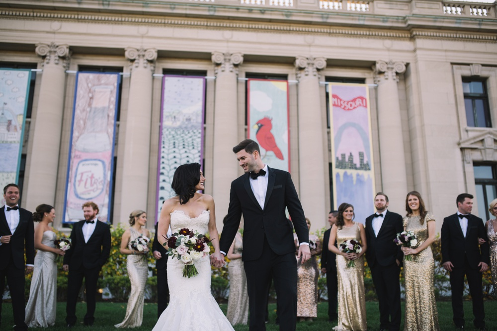 St-Louis-Wedding-Photography_0156.jpg