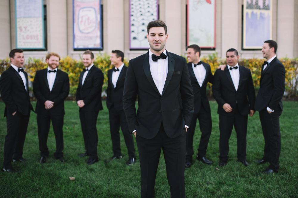 St-Louis-Wedding-Photography_0158.jpg