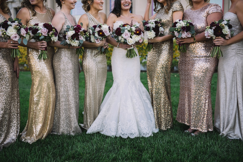St-Louis-Wedding-Photography_0157.jpg