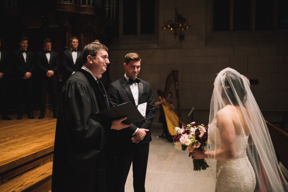 St-Louis-Wedding-Photography_0160.jpg