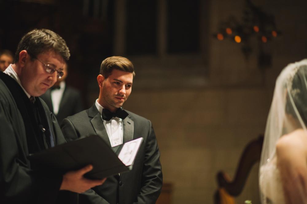 St-Louis-Wedding-Photography_0161.jpg
