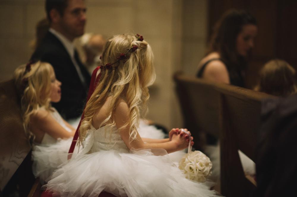 St-Louis-Wedding-Photography_0162.jpg