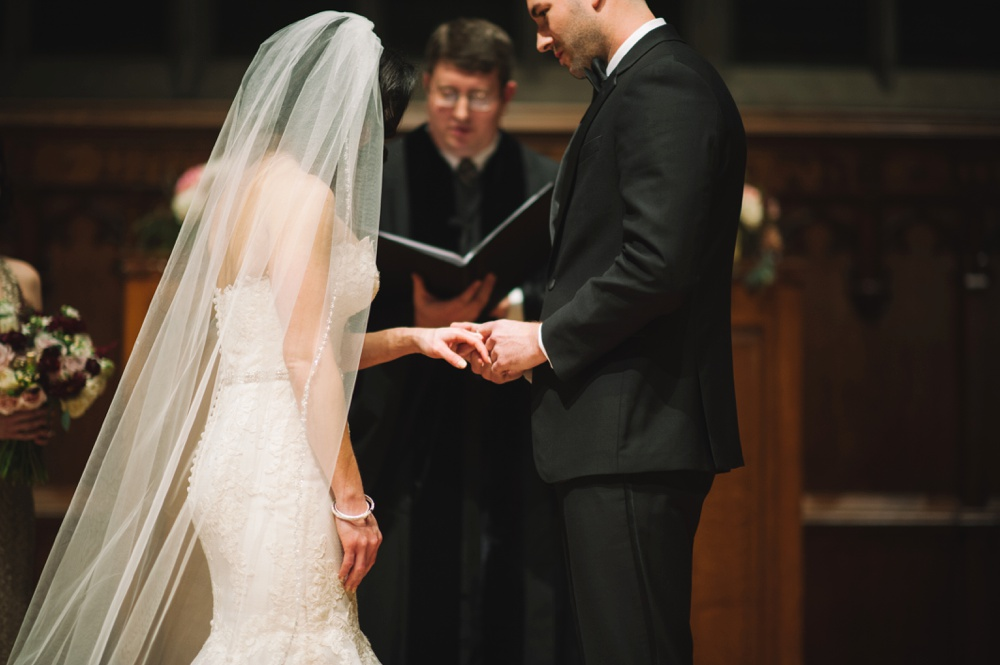 St-Louis-Wedding-Photography_0163.jpg