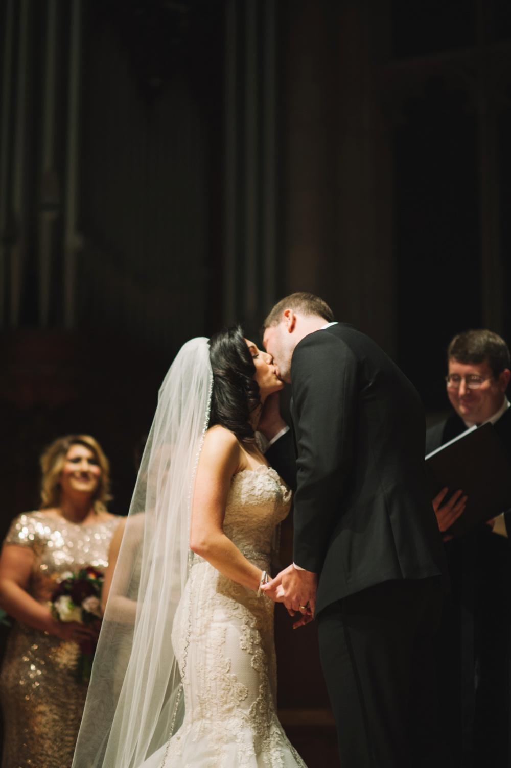 St-Louis-Wedding-Photography_0164.jpg