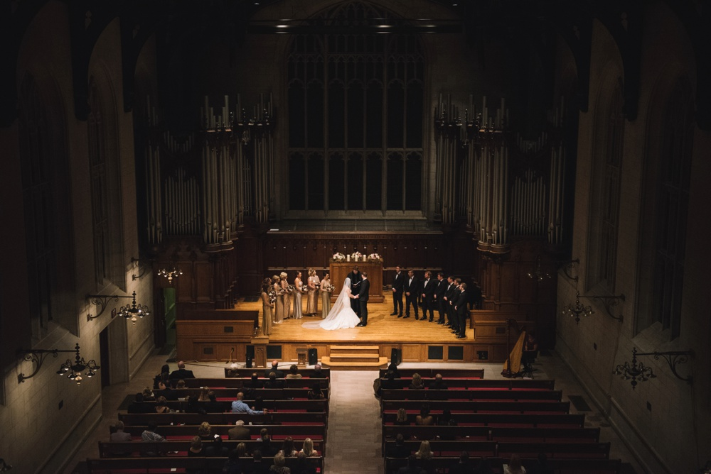 St-Louis-Wedding-Photography_0165.jpg