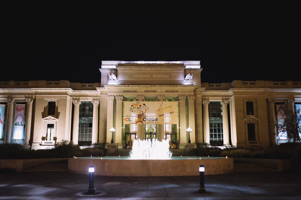 St-Louis-Wedding-Photography_0166.jpg