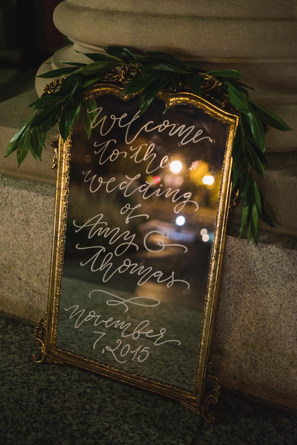 St-Louis-Wedding-Photography_0167.jpg