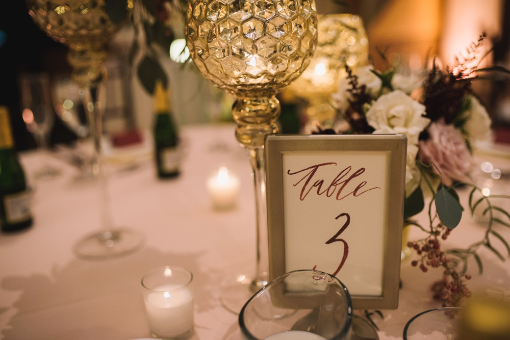 St-Louis-Wedding-Photography_0170.jpg