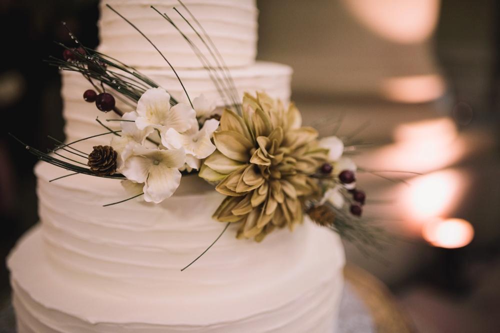 St-Louis-Wedding-Photography_0171.jpg
