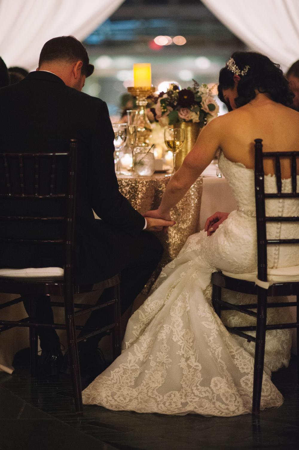 St-Louis-Wedding-Photography_0173.jpg