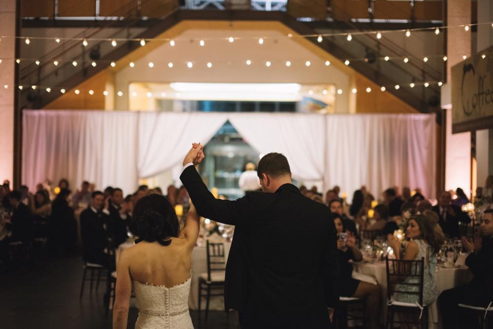 St-Louis-Wedding-Photography_0175.jpg