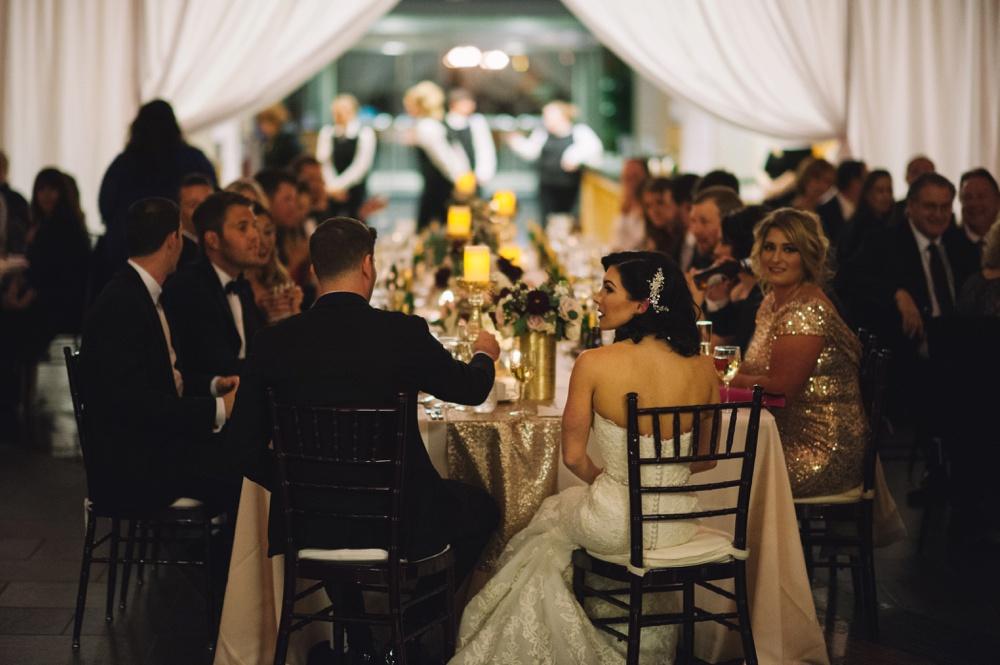 St-Louis-Wedding-Photography_0176.jpg