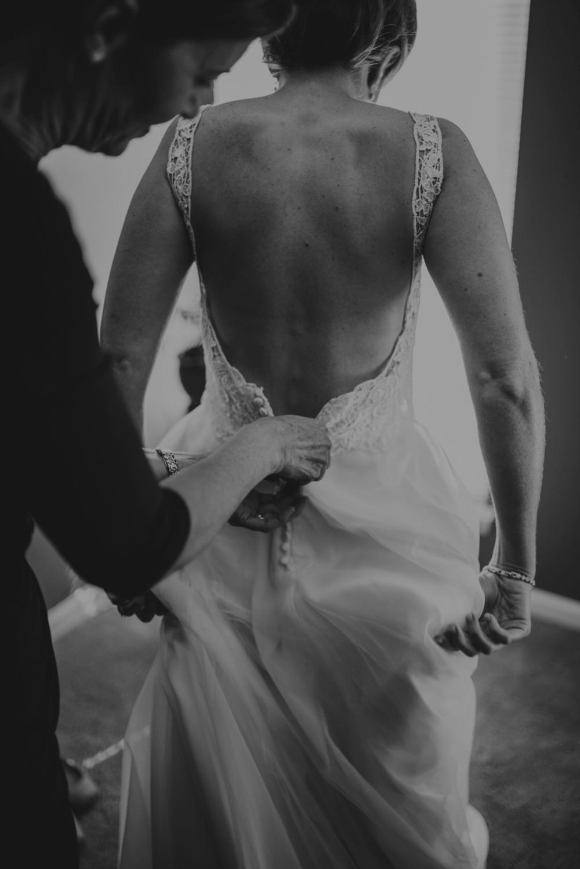 St-Louis-Wedding-Photography_0218.jpg