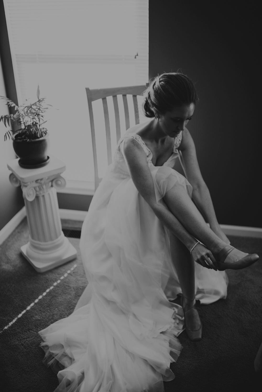 St-Louis-Wedding-Photography_0219.jpg