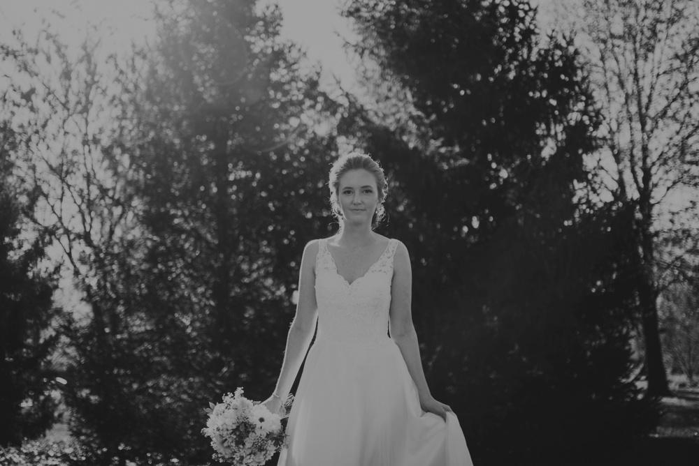 St-Louis-Wedding-Photography_0222.jpg