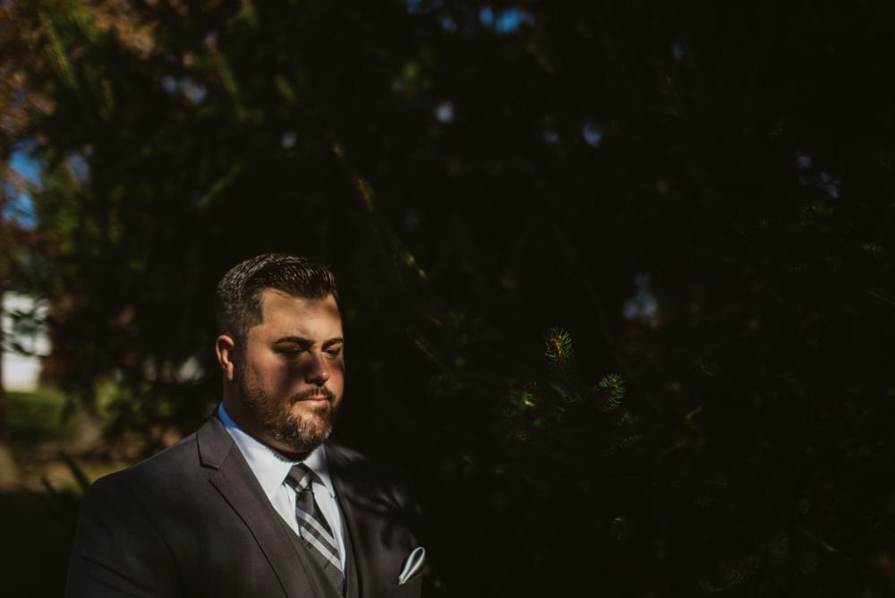 St-Louis-Wedding-Photography_0224.jpg