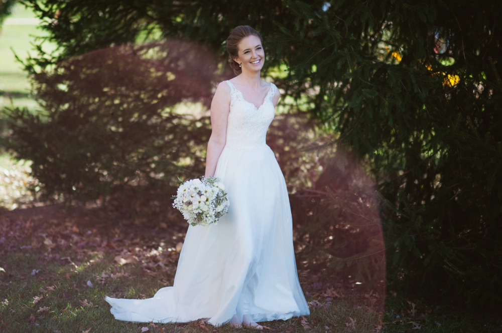 St-Louis-Wedding-Photography_0226.jpg