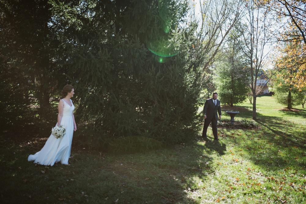St-Louis-Wedding-Photography_0225.jpg
