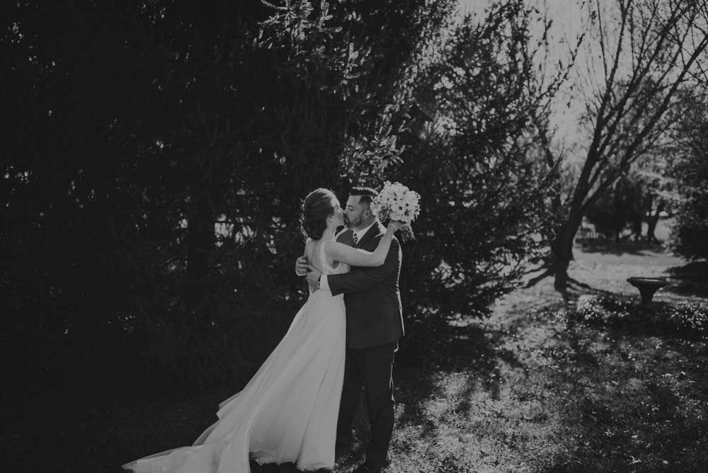 St-Louis-Wedding-Photography_0228.jpg