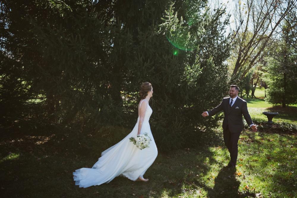 St-Louis-Wedding-Photography_0227.jpg