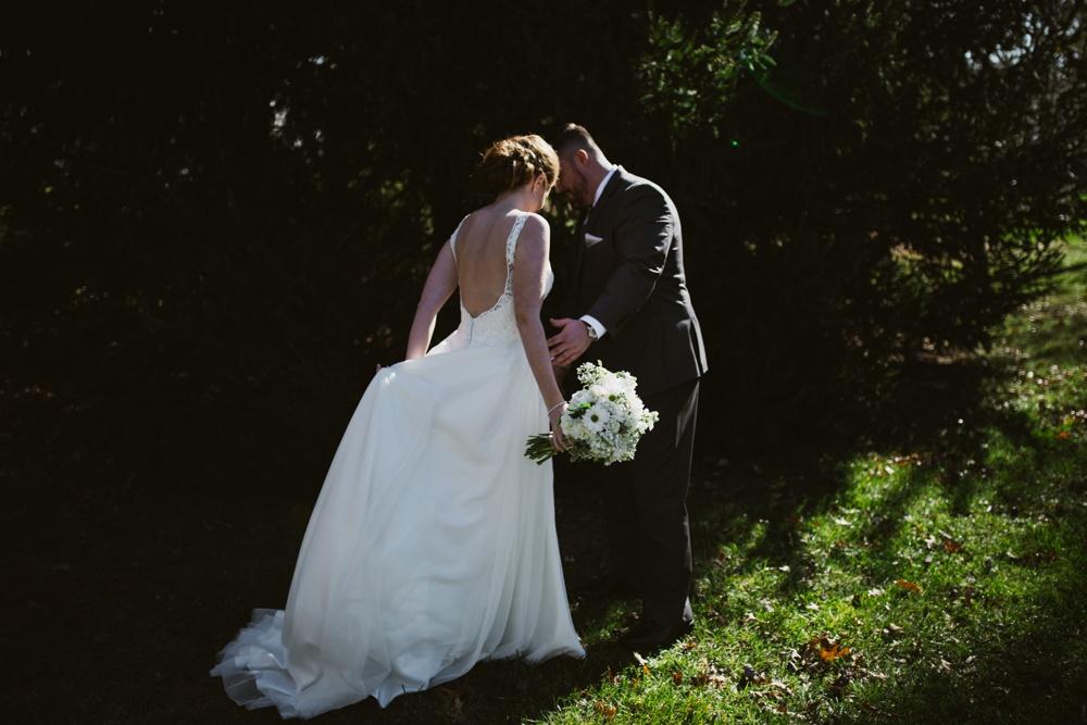St-Louis-Wedding-Photography_0229.jpg