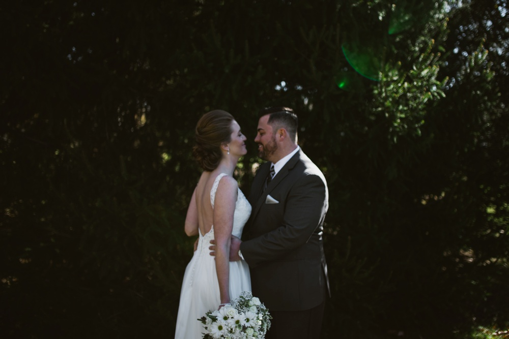 St-Louis-Wedding-Photography_0232.jpg