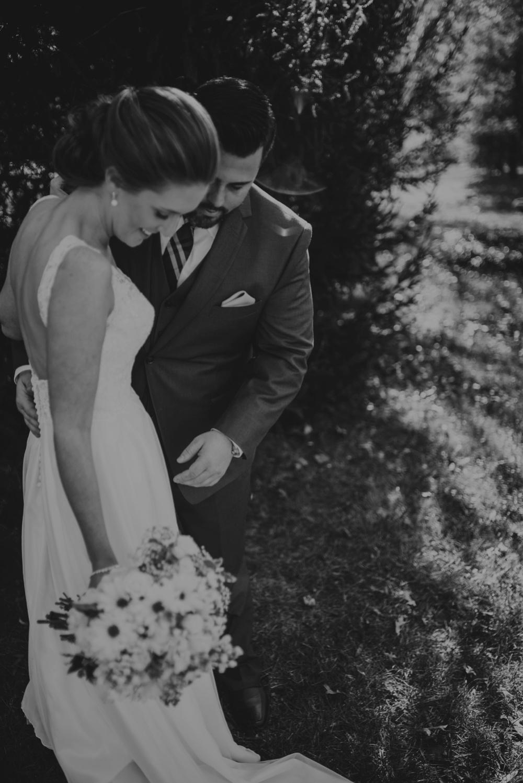 St-Louis-Wedding-Photography_0231.jpg