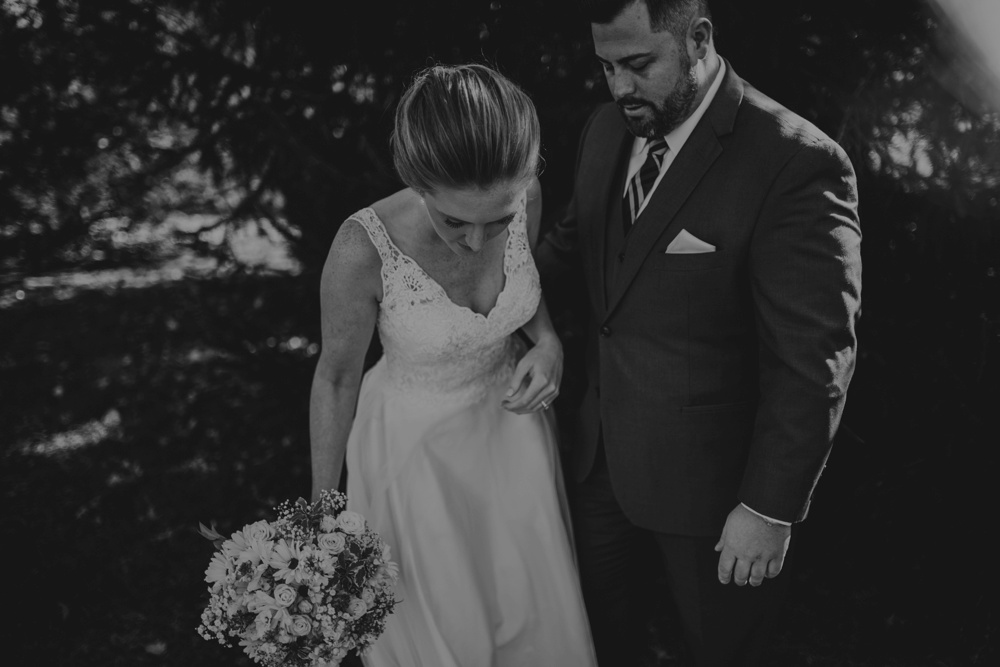 St-Louis-Wedding-Photography_0233.jpg