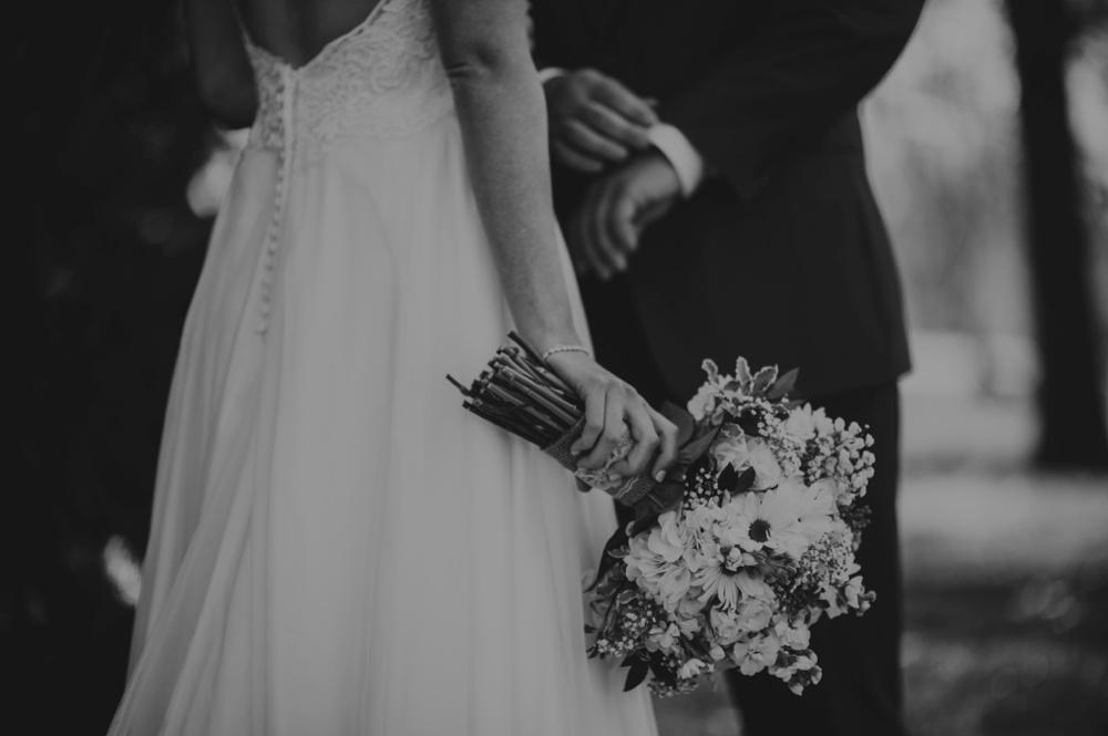 St-Louis-Wedding-Photography_0235.jpg
